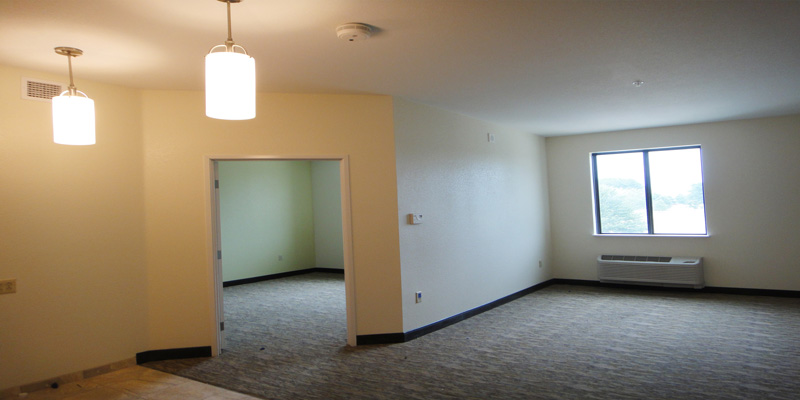Candlewood Suites: Image 24 of 28